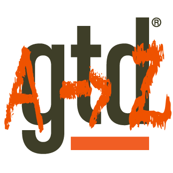 GTD… de A à Z ! ou la technique de l'alphabet