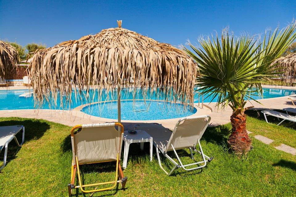 Partir en vacances dans les meilleures conditions