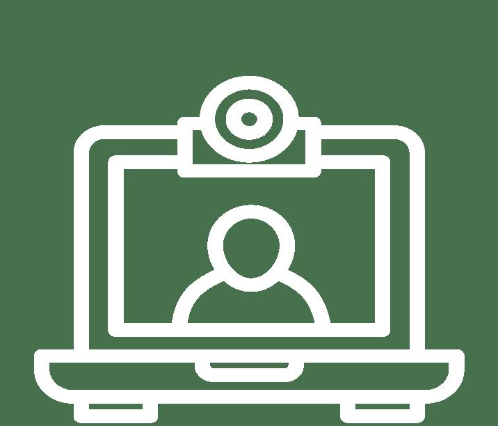 coach virtual
