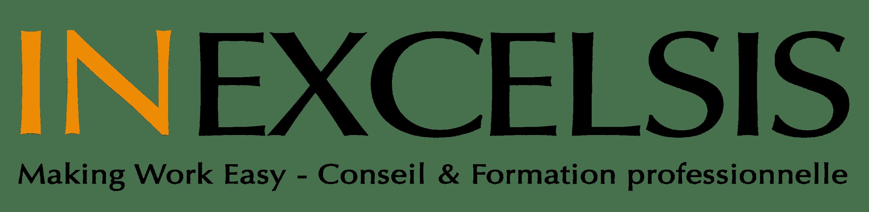 logo_inexcelsis_coaching